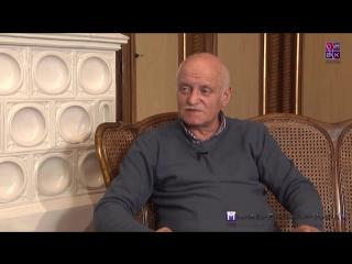 """Boris Bojtschenko - Die Kraft des Bewußtseins versus """"Erkenntnisse der modernen Wissenschaft"""