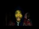A$AP ANT YG ADDIE FT BILLZ RAW GUCCI SOX OFFICIAL MUSIC VIDEO