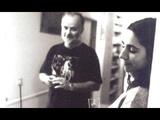 PJ Harvey - Snake (John Peel Show, 5 September 1996)