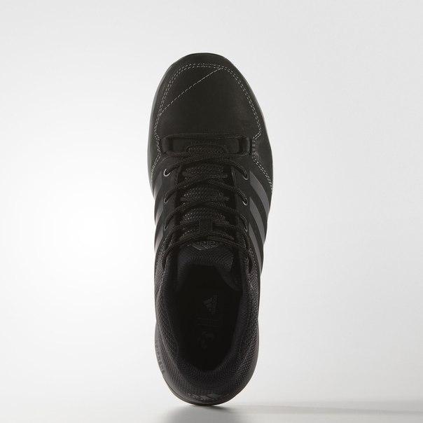 Обувь для активного отдыха Daroga Plus