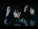 3E. Sakamichi AKB - Kokkyo no Nai Jidai [51st single, 140318]