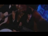 Tito &amp Tarantula - Machete (Unplugged)