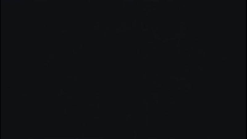 Martin Short × Nick Nolte × Three Fugitives × vine × Мартин Шорт × Три Беглеца