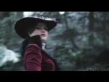 Regina Mills & Evil Queen vine