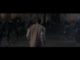 King.Arthur.Legend.of.the.Sword.2017.BDRip.1080p.ExKinoRay (1)