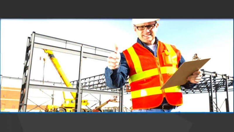 Dedicated Experts for construction renovation projects