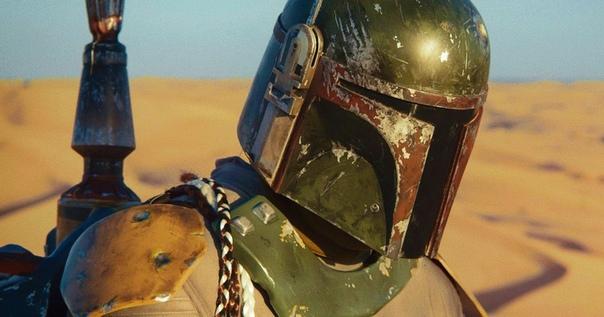 Disney похоронили спин-офф «Звёздных войн» про Бобу Фетта Кассовый провал «Хана Соло» заставил Lucasfilm и Disney пересмотреть свою стратегию по отношению к спин-оффам «Звёздных войн». Инсайдеры