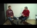 Эксклюзивное интервью агента, три года собиравшего секретную информацию для ЛНР в расположении ВСУ👉vk.comdonetskcity2