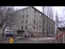Мощь и нищета России - средневековые дороги и миллиардный бюджет – Гражданская об