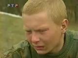 Псковский десант. Чечня. Высота 776.