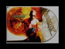 TIAMAT_-__A_Deeper_Kind_of_Slumber__Full_Album_1997_