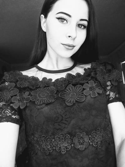 Таня Кошева
