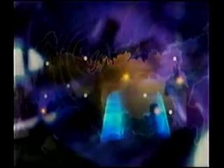 (staroetv.su) Политическая реклама (РТР, 10.12.1999)