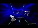 Strem Beat Saber (HTC VIVE)