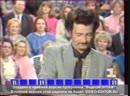 Поле чудес (1-й канал Останкино, декабрь 1994) Фрагмент