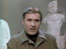 Кортик (1973) - Кто такой учитель