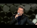 Thomas Anders You're My Heart You're My Soul Brother Louie Sylwester 2017 TVP2 31 12 2017