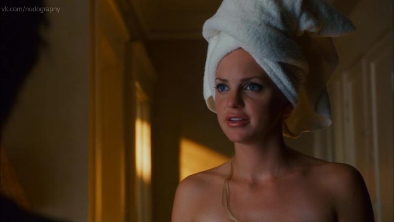 Анна Фэрис (Anna Faris) голая в фильме Мальчикам это нравится (The House Bunny, 2008, Фред Вульф) 1080p - расширенная версия