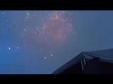 Red Elvises - Bellydance (Tula)