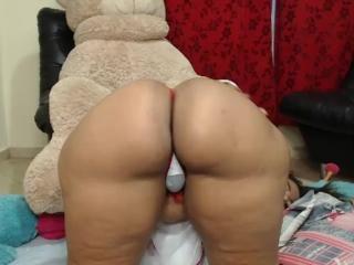 Latina Teen Goddess 8 - big ass butts booty tits boobs bbw pawg curvy mature milf