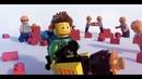 LEGO Cube First Trailer