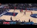 NBA Миннесота Тимбервулвз 120 103 Портленд Трэйл Блэйзерс ОБЗОР МАТЧА