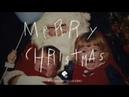Merry Christmas by Rino Stefano Tagliafierro