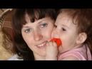 Номинация Игровой фильм, Семейный фотоальбом Моя семья