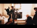 ShpaxVineSherlock Шерлок Sherlock Holmes Шерлок Холмс John Watson Джон Ватсон