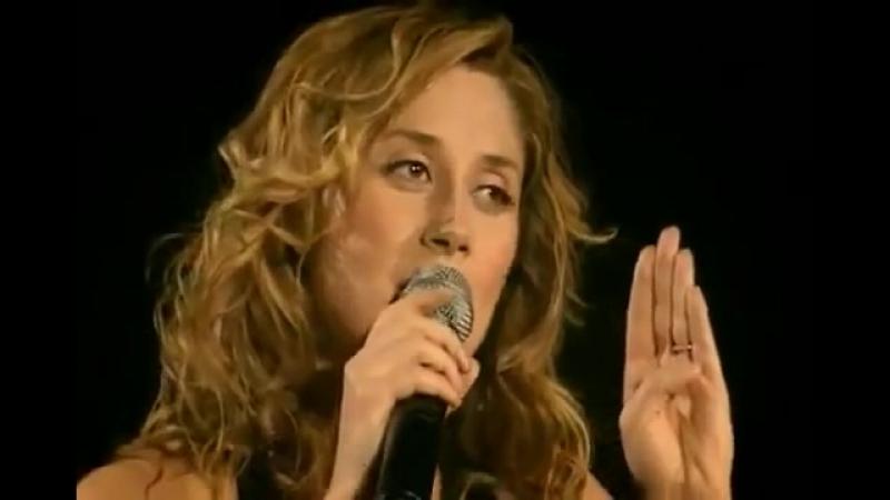 Lara Fabian - Je taime (Мурашки по коже) (Goosebumps)