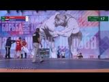 FS_86kg_1/2_Erdin-Valiev