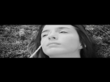 Andrew Brooks vs. Joan Osborne - One Of Us(SolarFlow VocalMix)