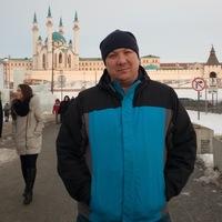 Марат Гаязов