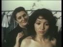 Веруська Лесбийский вальсок - Эротический клип Женская тюряга - 1991