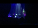 110910 CNBLUE - Talk + LOVE (Opening Act for Linkin Park)