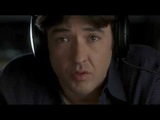 High Fidelity Opening
