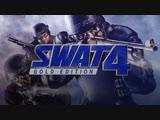 RGG S.W.A.T. 4 Elite Force