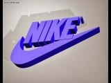 Лучшие бренды#NIKE #ADIDAS # NEW BALANCE #PUMA #REEBOK #ECCO #JORDAN #UNDER ARMOUR