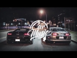 Project North - Think Twice (ft. Darrick Atwater Ja-P) (Bass Boosted)