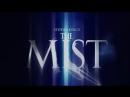 Мгла | The Mist (2007) Официальный Трейлер