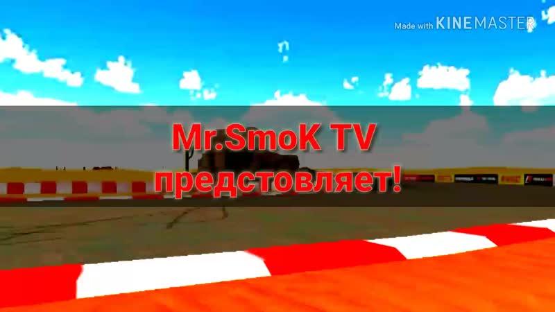Дрифт От Игрока Dolor в Russian Rider Online