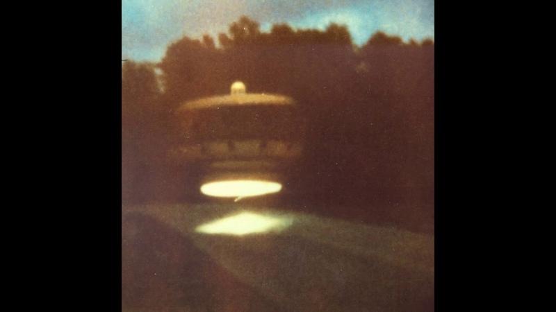 Fog Lake - Inference 3 (Full EP)