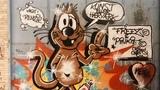 TRAILER – The Rise of Graffiti Writing – Staffel 02 | ARTE Creative