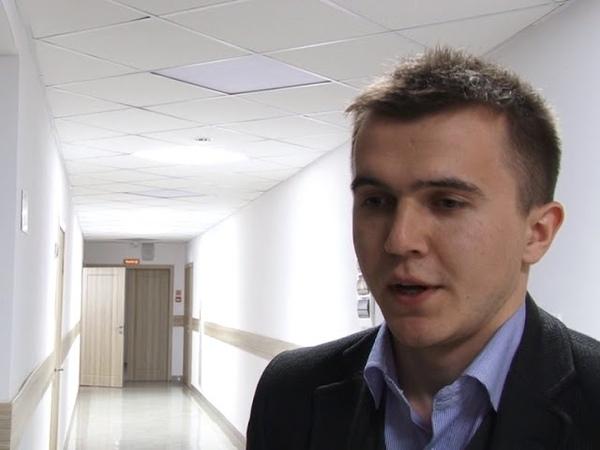 """Зәйдә - """"Идел-йорт"""" фестиваленең зона туры"""