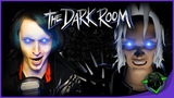 You Awake To Find Yourself With Sephiroth 2.0 The Dark Room #1 DAGames