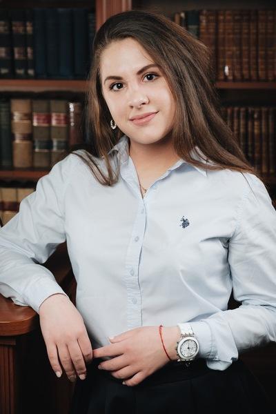 Наталья Силко