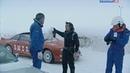Top Gear Заднеприводные купе до £1500 Часть 7