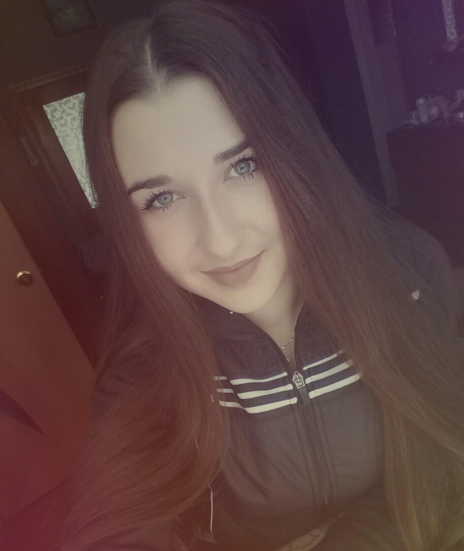 Ira, 18, Anapa
