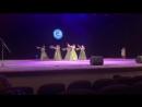 Міжнародний фестиваль - конкурс Хвиля Талантів м. Полтава