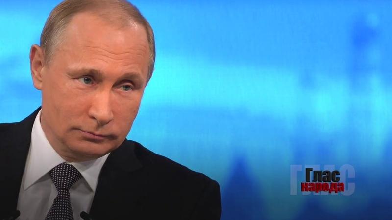 ✔ Россия выиграла у Украины иск в ВТО Киев понесет многомиллионные убытки